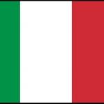 Procedimiento de Oposición de Marcas: por fin disponible en Italia