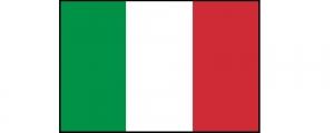 Procedimiento de Oposición de Marcas en Italia