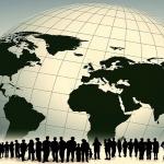 Patente PCT. Registro unificado de un invento en 148 paises