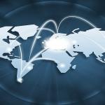 Como tramitar racionalmente una Patente Mundial