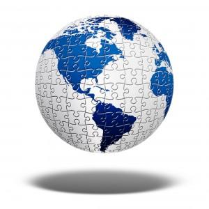 Variables en la internacionalización de marcas y patentes