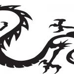 Registro de marcas transliteradas en Japón