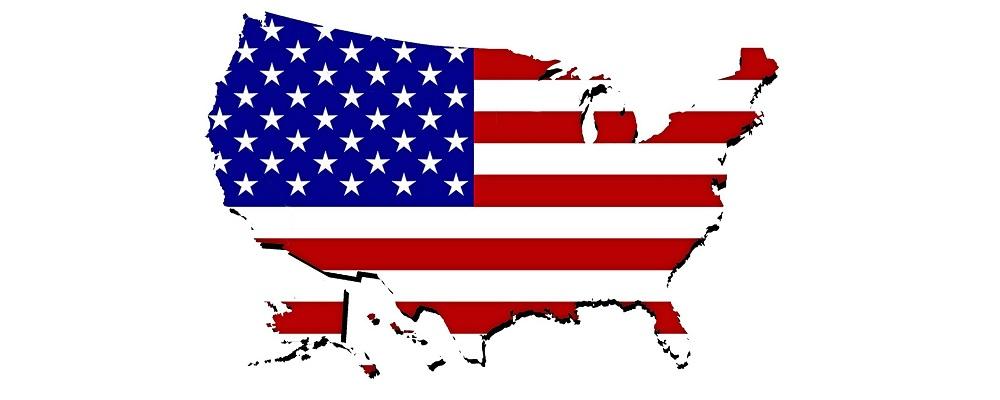Estados Unidos Modifica su Ley de Patentes