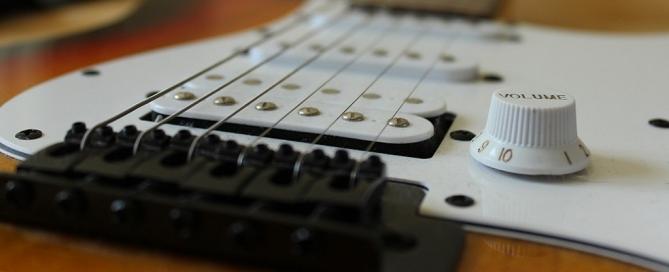 La UE aumenta los derechos de autor de musicos y cantantes