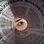 Nuevo Acceso a las Publicaciones de Patentes Verdes
