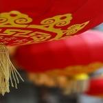 Actitud Proactiva en materia de Propiedad Industrial al entrar al Mercado Chino