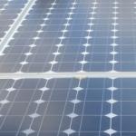 Patentes en España del Sector Fotovoltaico Publicadas en Septiembre 2011