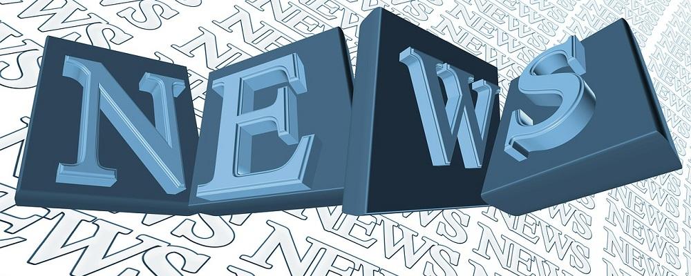 Novedades en el registro de marcas comunitarias - Oficina europea de patentes y marcas alicante ...