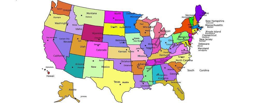 Solicitud de Patente Provisional en Estados Unidos
