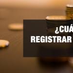 ¿Cuánto cuesta registrar una marca en España?
