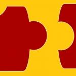 En 2012 desaparecerán las renovaciones con fusión de marcas registradas