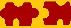 En 2012 desapareceran las renovaciones con fusion de marcas registradas