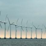 Nuevo boletín de patentes de energía eólica