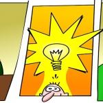Cómo patentar en España: inventos, productos, etc.