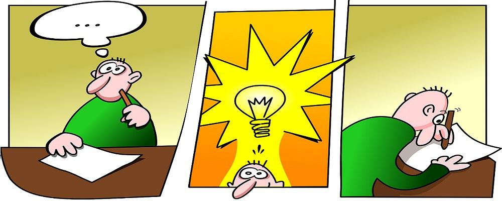 como patentar en Espana