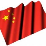 2011: China el mayor solicitante de Patentes del mundo