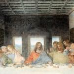 Exposición del genial inventor renacentista Da Vinci en Madrid