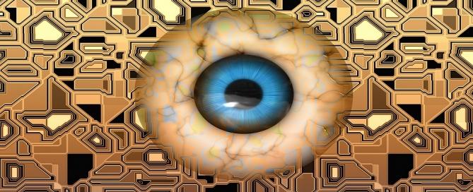 Inteligencia competitiva y patentes