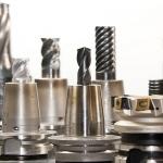 Puesta en práctica de patentes y modelos de utilidad