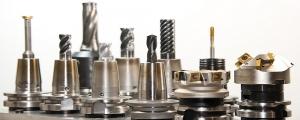 Puesta en practica de patentes y modelos de utilidad