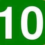 Registro de marcas: En 2012 entra en vigor de la décima edición de la Clasificación de Niza