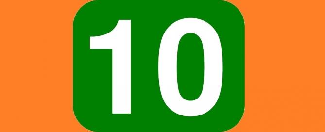 Registro de marcas En 2012 entra en vigor nueva Clasificacion de Niza