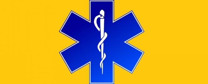 Registro de nombre comercial requisito imprescindible para establecimientos sanitarios en Madrid