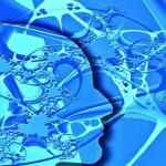 Cómo patentar en Europa :: Patente europea
