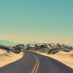 La autopista PPH hacia la concesión de patentes