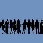 Protectia Patentes y Marcas crea un nuevo grupo en LinkedIn