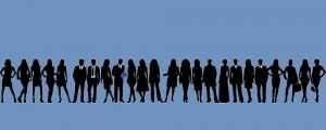 Protectia crea un nuevo grupo en LinkedIn