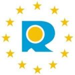 Registro de marca comunitaria: 28 Países en una sola solicitud