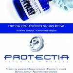 Protectia en Pharma Market