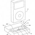 Las patentes de Apple Inc. concedidas en España. Parte 1