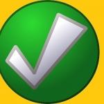 Estudio de viabilidad de marcas: Informe previo a solicitud