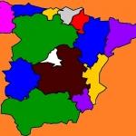 Registro de marca en España
