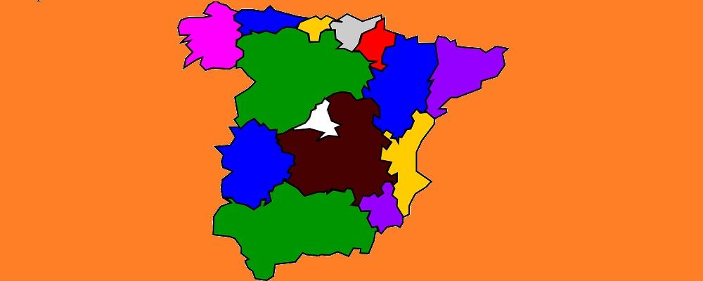 Registro de marca en Espana