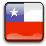 Registro de marcas en Chile: requisitos y tramitación