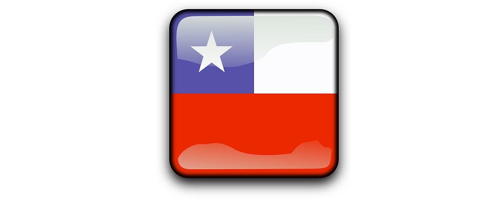 Registro de marcas en Chile requisitos y tramitacion