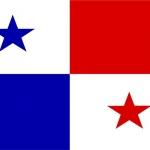 Registro de marcas en Panamá: tramitación y plazos