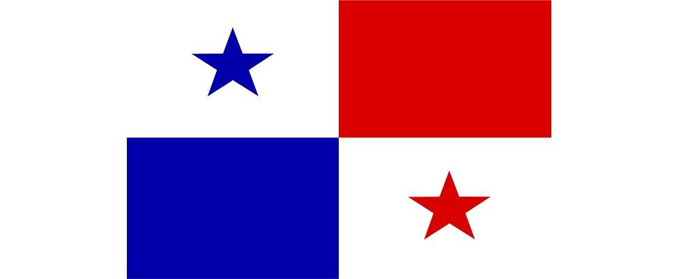 Registro de marcas en Panama tramitacion y plazos