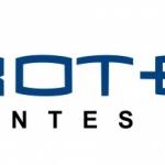Nuevo sondeo en el grupo de Protectia patentes y marcas en LinkedIn