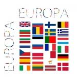 Registro de marca en la unión europea. Marca comunitaria