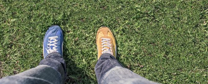 Diferencia entre nombre comercial,razón social y marca registrada