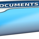 Documentos de publicaciones de patentes en España, patente europea y PCT
