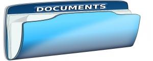 Documentos de publicaciones de patentes en Espana, patente europea y PCT
