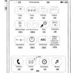 Las patentes de Apple Inc. concedidas en España. Parte 2