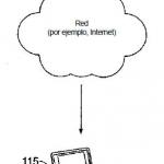 Las patentes de Apple Inc. concedidas en España. Parte 3