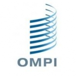 Nuevo récord de solicitudes internacionales de patente PCT en 2011