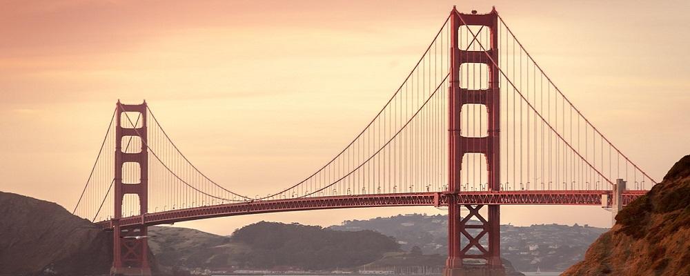 Protectia por el mundo SAN FRANCISCO Alcatraz